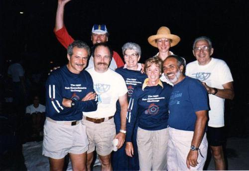 cyclopaths1985