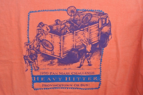 pmc-heavy-hitter-t-shirts-004