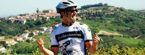 Pmc Training Ride In Italy The Pan Mass Challenge Blog
